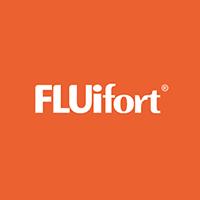 FLUIFORT logo