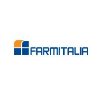 FARMITALIA logo