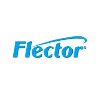 FLECTOR logo