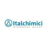 ITALCHIMICI logo