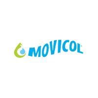MOVICOL logo