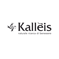 KALLÈIS logo