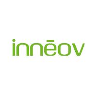 INNÉOV logo