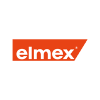 ELMEX logo
