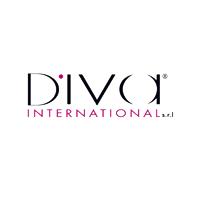 DI-VA SRL logo