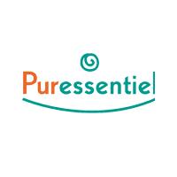 PURESSENTIEL logo