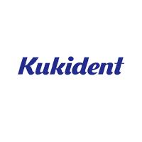 KUKIDENT logo