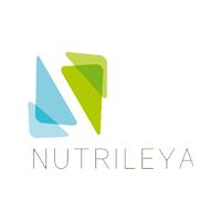 NUTRILEYA logo
