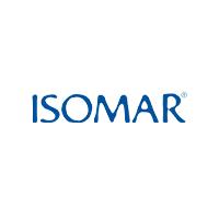 ISOMAR logo