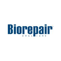 BIOREPAIR logo