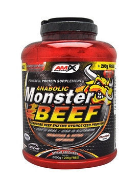 Monster supplements coupon code