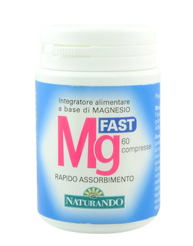 Cialis 5 mg 14 compresse prezzo