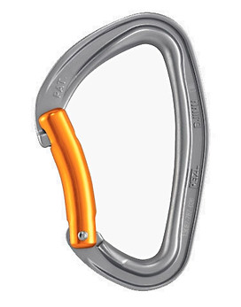 Discover and share thousands of Bent Gate Mountaineering promo codes and Bent Gate Mountaineering coupon codes for amazing Bent Gate Mountaineering discounts.