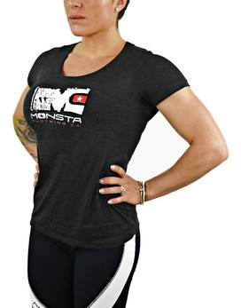 dd03ca1e6c9f Monsta Clothing Co bodybuilding & fitness clothing & accessories