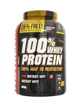 Nutrend sport supplements 930690977ba67