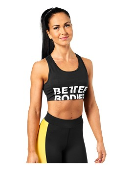 e5cffbe299873 Better Bodies bodybuilding and fitness clothing and accessories