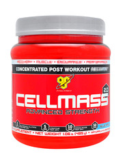 CellMass 2.0 485 grams