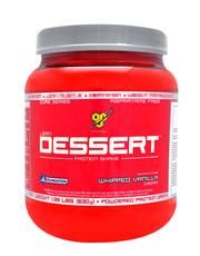 Lean Dessert Protein 630 grams