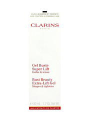 Bust Beauty Extra-lift Gel 50ml