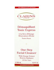 One-Step Facial Cleanser 200ml