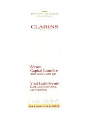 Vital Light Serum 30ml