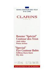 Special Eye Contour Balm 20ml