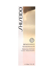 Benefiance WrinkleResist24-Balancing Softener 150ml