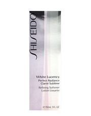 White Lucency-Refining Softener 150ml