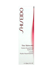 The Skincare-Hydro-Nourishing Softener 150ml