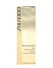 Bio-Performance-Super Refining Essence 50ml