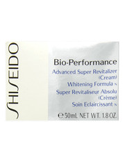 Bio-Performance-Advanced Super Revitalizer (Cream) N Whitening Formula 50ml