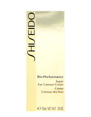 Bio-Performance-Super Eye Contour Cream 15ml