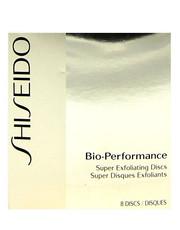 Bio-Performance-Super Exfoliating Discs 8 discs