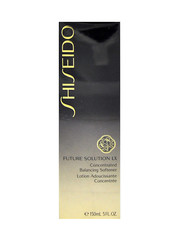 Future Solution LX-Concentrated Balancing Softener 150ml