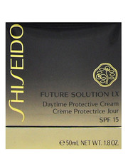 Future Solution LX-Daytime Protective Cream SPF15 50ml