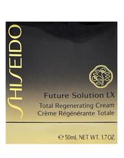 Future Solution Lx-Total Regenerating Cream 50ml