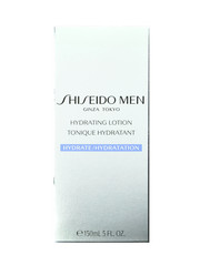 Men-Hydrating Lotion 150ml