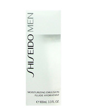 Men-Moisturizing Emulsion 100ml