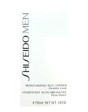 Men-Moisturizing Self-Tanner 50ml