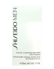 Men-Facial Contour Refiner 50ml