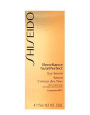 Benefiance NutriPerfect - Eye Serum 15ml