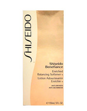Benefiance-Enriched Balancing Softener N 150ml