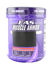 Muscle Armor 421 grams
