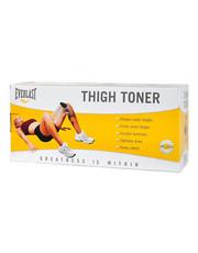 Thigh Toner