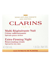 Extra-Firming Night Rejuvenating Cream 50ml