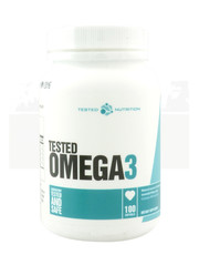 Omega 3 100 capsules