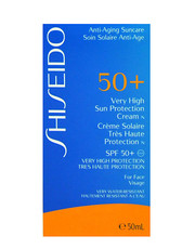 Very High Sun Protection Cream N SPF 50+ 50ml