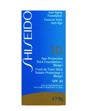 Sun Protection Stick Foundation (Beige) SPF 30 9g