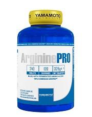 nahrungsergänzungsmittel arginin