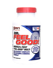 Dr. Feel Good! 112 tablets